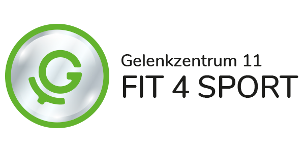 Webseite Fit4Sport